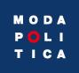 MODA.png