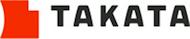 TAKATA.png
