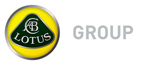 lotus_group_partnerspage.jpg