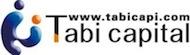 tabi.png